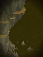 Six Raft VLM