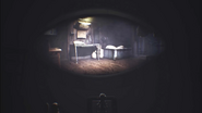 Hideawaysurveyroom1
