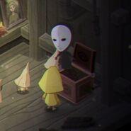 ShadowChild-in-the-box