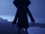 Dark Six