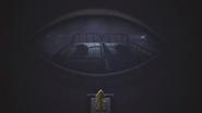 Lairsurveyroom2