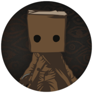 Icon Mono Circle
