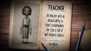 TeacherTwitter
