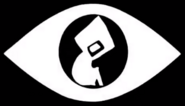 Six icon 2