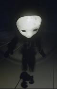 ShadowKidFP