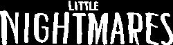 Little Nightmares Wiki