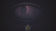 Lairsurveyroom6
