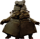 The Twin Chefs.png