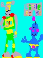 Little Robots card.JPG.jpg