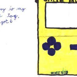 Game Boy Resources