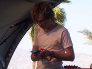 Coachella0422