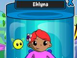 Ehlyna