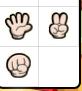 Emotes5