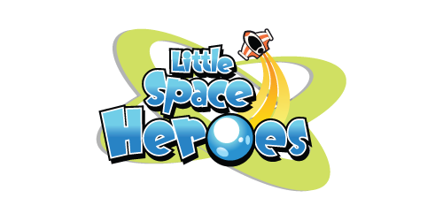 Little-Space-Heroes---Logo---2012.png