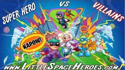 Little_Space_Heroes_-_Super_Hero_vs_Villain_Party_2012!