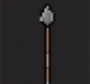 Spear T1.png