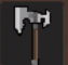Axe T2.png