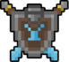 Icon draxian.png