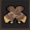 Gloves T1.png
