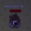 Adult Quilter.png