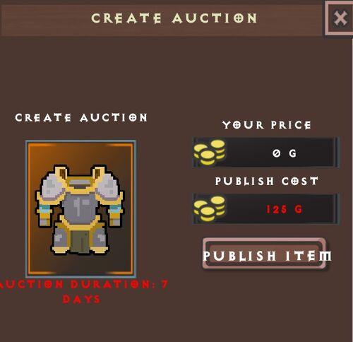 CreateAuction.jpg