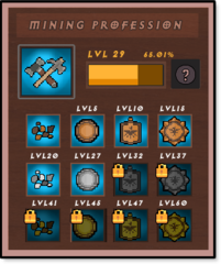 Mining.png
