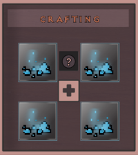 Elem craft.png