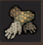 Gloves T3.png