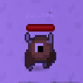 Quiltor.png