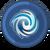 Twister pikeman skill01.png