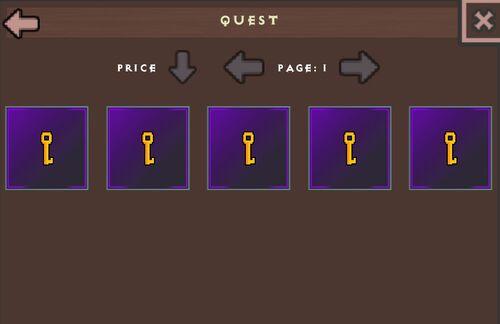QuestsASDF.jpg