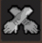 Gloves T2.png