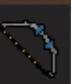 Bow T2.png