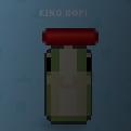 King Hopi.png