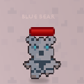 Blue Bear.png