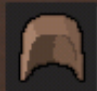 Hat T1.png
