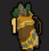 Quiver T3.png