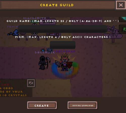CreateGuild.jpg