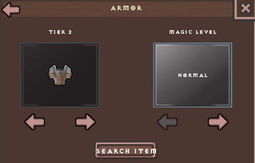 Tier2normal.jpg