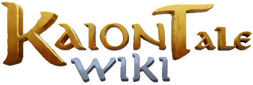 Kaion Tale Wiki