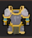 Armor T3.png