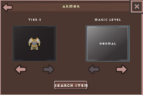 Tier3normal.jpg