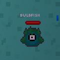 Bulbfish.png