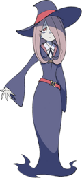 Sucy Design.png