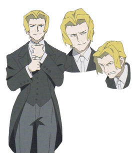 Louis Blackwell Official Render from Chronicle Book LWA.png