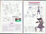 LWA Chronicle Page 94 - 95