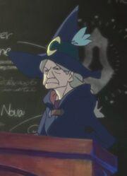 Old-teacher-51969.jpg