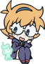 Lotte SD art.png