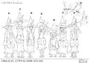 Luna Nova Teachers 2 LWA