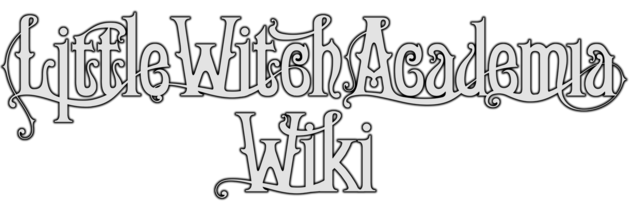 Little Witch Academia Wiki title.png
